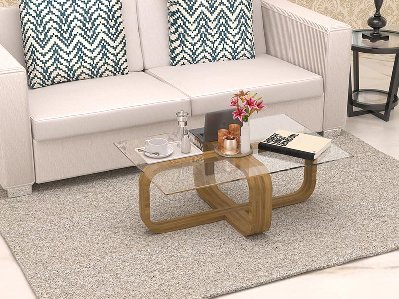 Coffee Table Design  Center Table   Wooden Coffee Table ...
